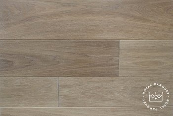 Паркетная доска 6001-DC16 Royal Parquet, грн/м2