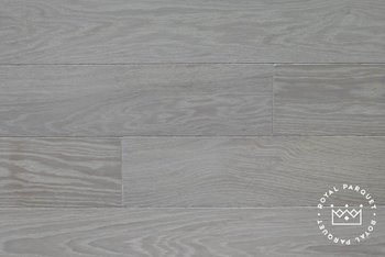 Паркетная доска 6004-DC16 Royal Parquet, грн/м2